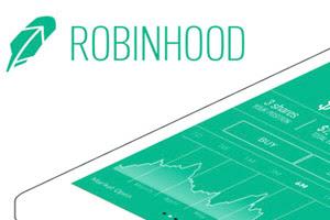 3 Best Penny Stocks on Robinhood: Tremendous Potential Market