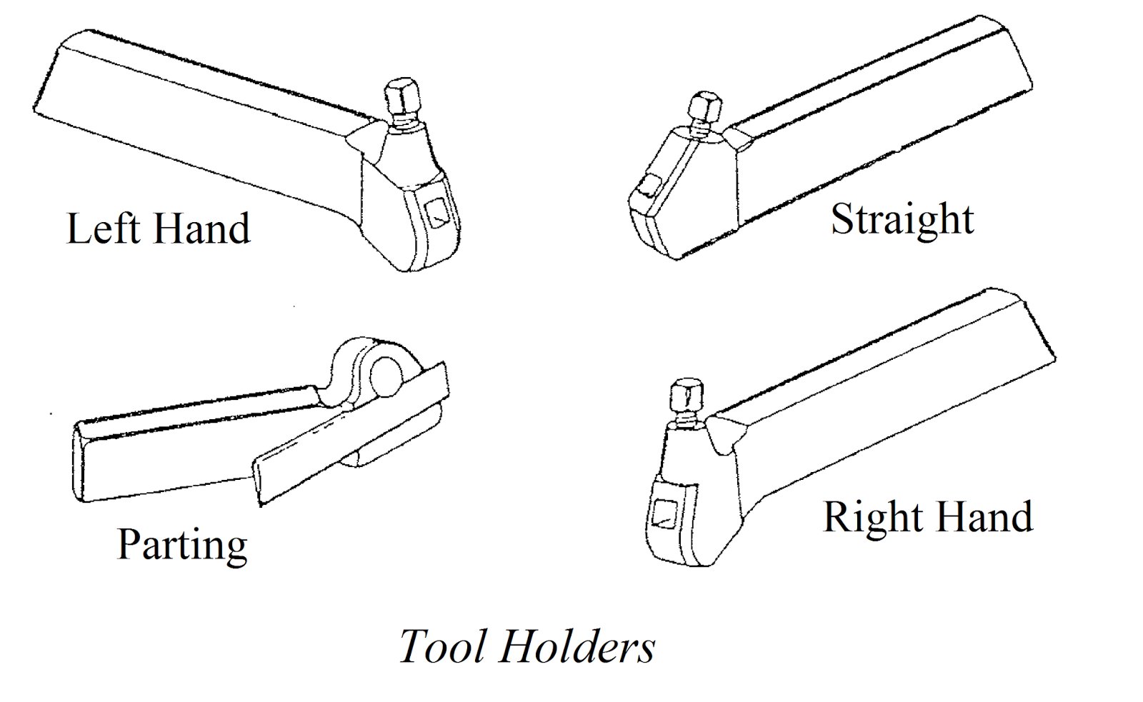 eaton panel box wiring diagram