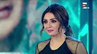 برنامج انا و انا الأربعاء 10-5-2017 حلقة الإعلامي طونى خليفة