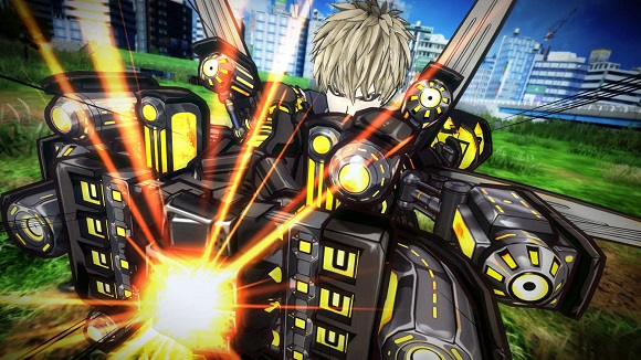 one-punch-man-a-hero-nobody-knows-pc-screenshot-3