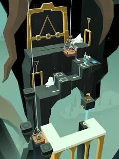 Descargar Path of Giants APK para Android Mejor juego de Puzzle Offline Gratis para Android 2020 3