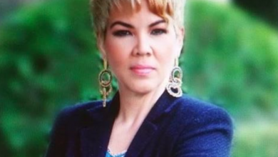 Cancelan vocera  DNCD Josefina Capellán afectada de Covid  por reclamo al INVI