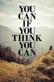 you-can-if-you-think-you-can