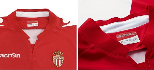 Macam-Macam Bahan Cetak Baju Jersey Futsal Printing