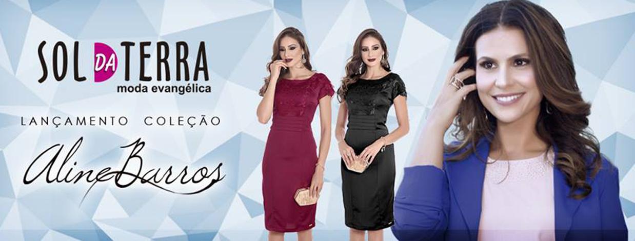 838385dae Evangélicas Fashion   A NOVA COLEÇÃO SOL DA TERRA!