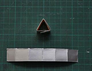 Cosas creativas para el hogar  con objetos reciclados