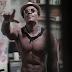 VIDEO | Ben Gang Ft. Jicho Mtego & Merinah - Hakuna Matata