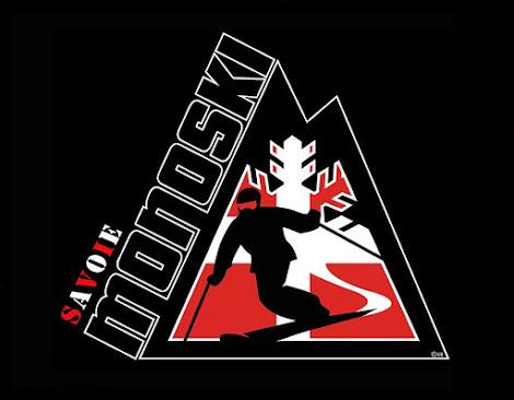 logo savoie monoski 2015