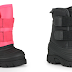 [SOLD OUT] *Hot* Kohls Card Holder: $2.10 (Reg. $30) + Free Ship Lugz Flurry Toddler Winter Boots! For Girls & Boys!