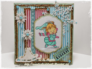 http://angelasbastelwelt.blogspot.de/2014/04/i-for-ice-bei-abc-christmas-challenge.html