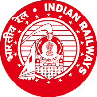 West Central Railway Careers 2021
