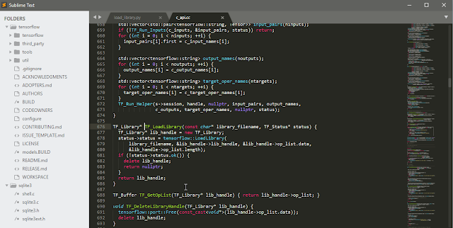 Software to write code html in hindi