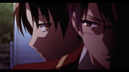 Daftar Karakter Utama/MC Anime Yang Cerdas Super Jenius