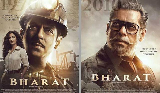 Bharat Full Move Download 720p
