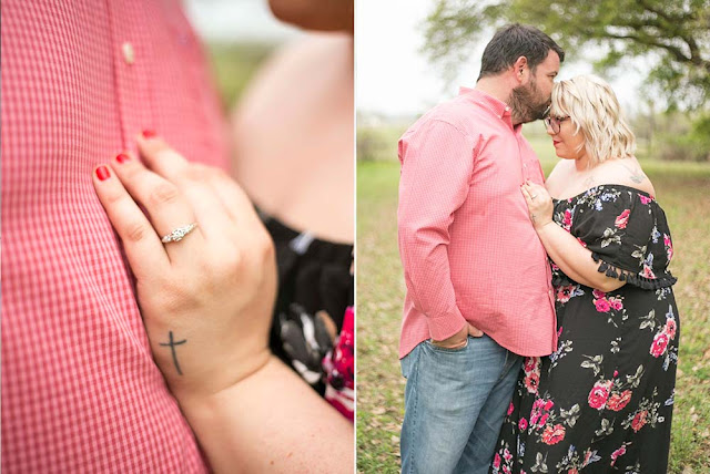 Texas Wedding Photographer, Houston Photographer, Engagement Photos, Engagement Ring