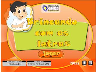http://blog.educacao.itajai.sc.gov.br/jogos/Arquivos/Lingua%20Portuguesa/Montando%20Palavras.html