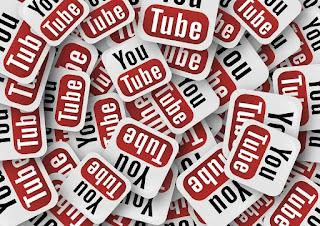 Cara Menjadi Youtuber Hingga Sukses Meraih Pendapatan Adsense