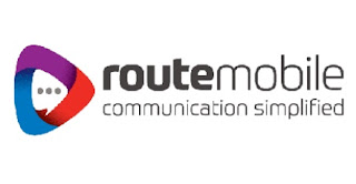 route-mobile-limited-&-truecaller-technology-partnership