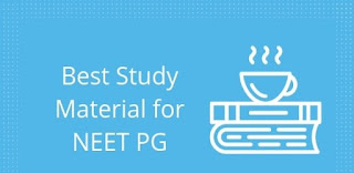 Prepladder Neet PG Notes 2020 Free Download