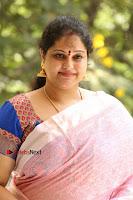 Actress Raasi Latest Pos in Saree at Lanka Movie Interview  0114.JPG