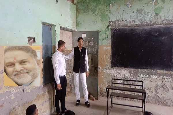 advocate-ln-parashar-slammed-education-minister-ram-vilas-sharma