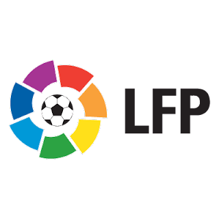 The Spanish La Liga could be back to determine the winner of the 2019/2020 season