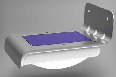 Solarleuchten pflegen PV Ertrag Verbrauch