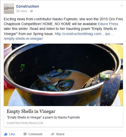 http://constructionlitmag.com/the-arts/poetry/empty-shells-in-vinegar/