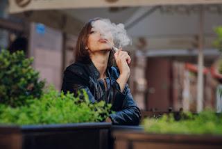 Efectos de fumar en la salud