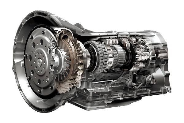 escroqueries de transmission automatique