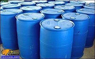 Hóa chất khử màu nước thải dệt nhuộm chất lượng – Tác dụng của chất khử màu
