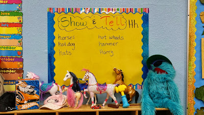 letter o show and tell sea s kindergarten phonics show and tell great 22921 | alphabet wall 3