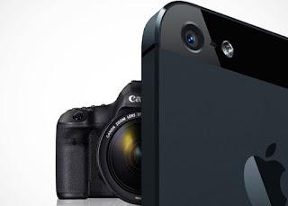 ¿Cuál es la mejor cámara? - The Repair Service