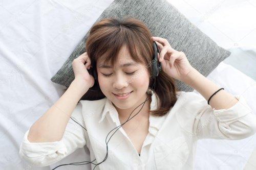 5 Jenis Perangkat Audio Yang Miliki Fungsi Berbeda