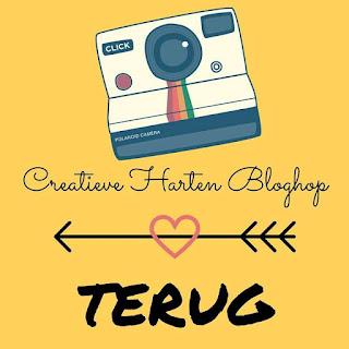 http://dianascardscatsandmore.blogspot.com/2016/08/stampin-up-bloghop-creatieve-harten.html