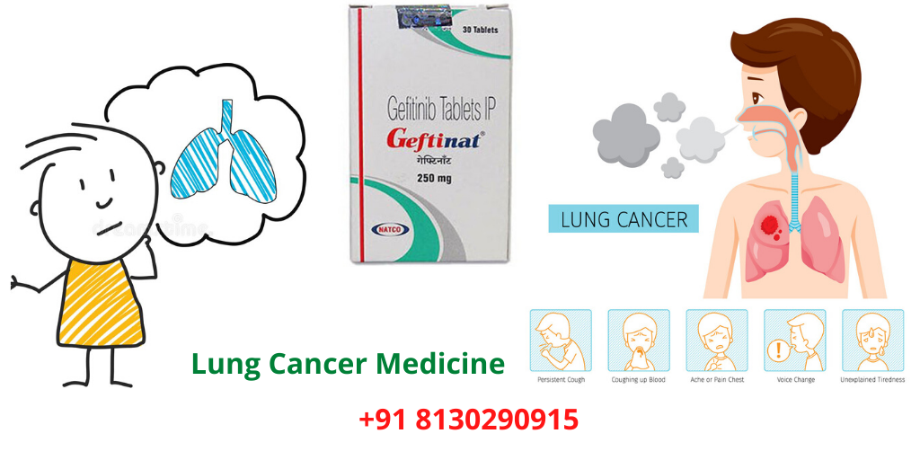 The Indian Pharma Kidney Cancer Symptoms And Treatment