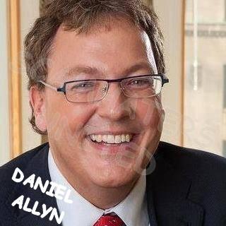 john allyn smith sails genius
