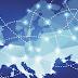 Ρεκόρ επενδύσεων VC σε Ευρώπη και Ισραήλ το 1o τρίμηνο του 2019