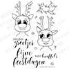 https://www.elsbrige.com/shop/rendiergroetjes-stempelset/?v=d3dcf429c679