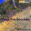 [Compilation] Psychedecade ('10s) - [Vol. 1]