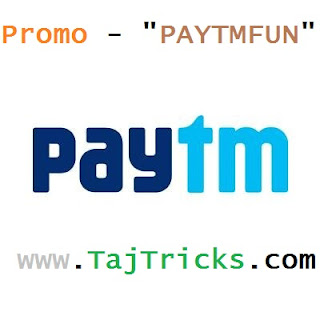 Paytm Offer - Get a Movie ticket free on Recharge and Mobile Bill Payment of Rs. 50 or more.