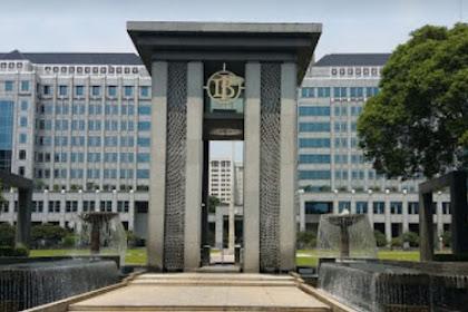 Menelusuri Jejak De Javasche Bank, Asal Mula Sejarah Bank Indonesia