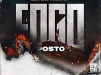 Éclat Edson & Nilton CM - Fogo | Download