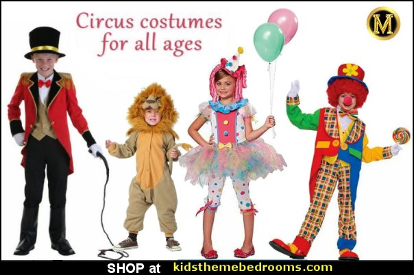 Circus costumes Ringmaster Costume  Ringmaster Costume Clowns & Circus Costumes halloween costume party costume  Halloween decorations - Halloween decorating props - Halloween decor  - ghost decorations - Haunted mansion decorations - Pumpkin decorations - Skulls & Skeletons Halloween bedding - HALLOWEEN COSTUMES - zombie decor - Spider decorations