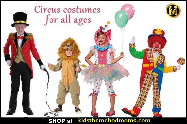 Circus costumes Ringmaster Costume  Ringmaster Costume Clowns & Circus Costumes halloween costume party costume  Halloween decorations - Halloween decorating props - Halloween decor  - ghost decorations - Haunted mansion decorations - Pumpkin decorations - Skulls & Skeletons Halloween bedding - HALLOWEEN COSTUMES - zombie decor - Spider decorations