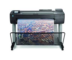 hp-designjet-t730-printer-driver