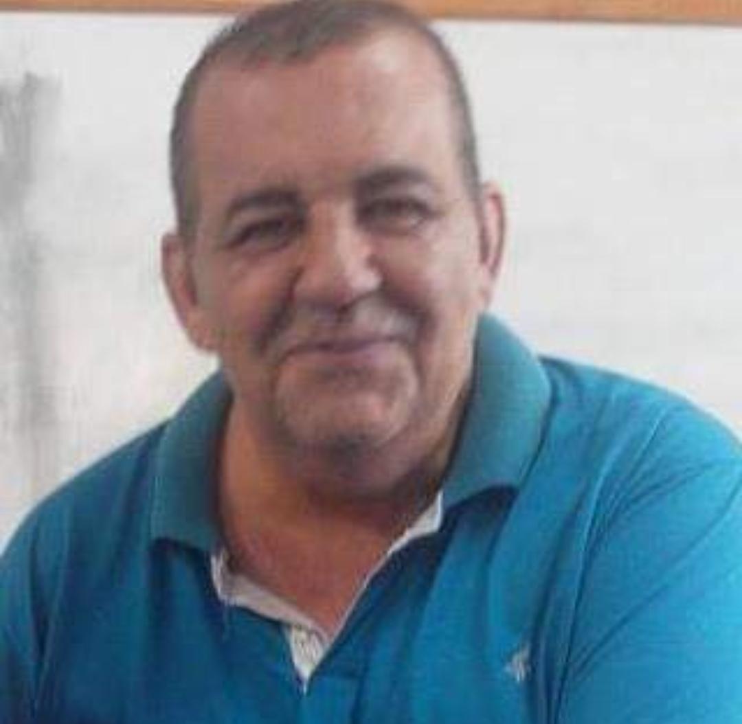 Nota de Pesar pelo falecimento do servidor público Adilson Silva Rego