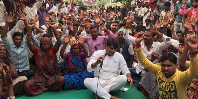 MP NEWS: CM शिवराज के घर में इस लड़के ने आफत मचा रखी है