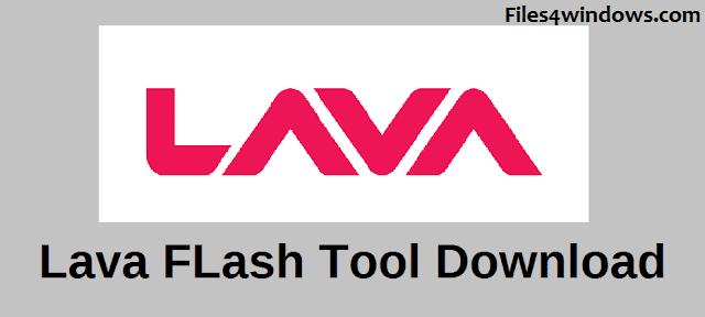lava-android-flash-tool