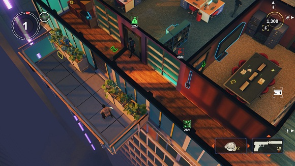 filthy-lucre-pc-screenshot-www.ovagames.com-5